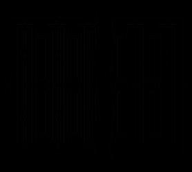 flexilink jumper dimensions 3