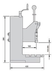 HKP16 Abmessungen 2.jpg