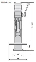 HKP20 Abmessungen 1.jpg