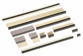 ept Varpol Leiterplattenverbinder rgb.jpg