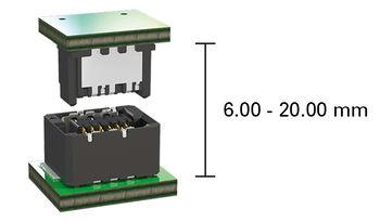 Zero8 LeiterplattenabstA nde parallel.jpg