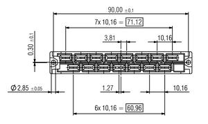DIN H15 flach FL Zeichnung Abmessungen3 v2.png