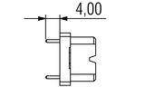DIN H15 flach FL Lot Anschlusslaenge 4 Zeichnung v2.png