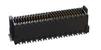 Photo Zero8 plug straight unshielded 52 pins