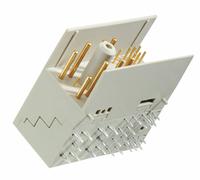 ATCA Power ML Foto.jpg