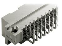 DIN Board Lock ML Foto.jpg