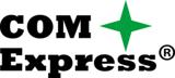 Logo COM Express