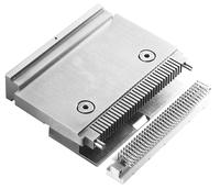 DIN B B2 B3 C C2 C3 Einpresswerkzeug ML Foto.jpg
