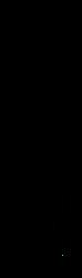 DIN B B2 B3 C C2 C3 Einpresswerkzeug ML Zeichnung Abmessungen2